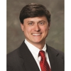 Douglas Phelps - State Farm Insurance Agent