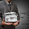 CTN Residential and Commercial Consultants