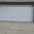 Choice Overhead Door Service, LLC