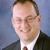 Dr. Matthew C Christophersen, MD
