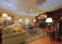 Country Inn & Suites By Carlson, Toledo South, OH - Rossford, OH