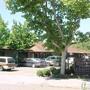 Center For Community Dispute Settlement