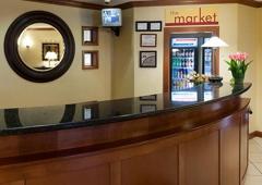 Residence Inn by Marriott Manassas Battlefield Park - Manassas, VA