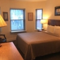 Oasis Guest House - Boston, MA