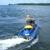 Island View Resort and Pontoon Rental
