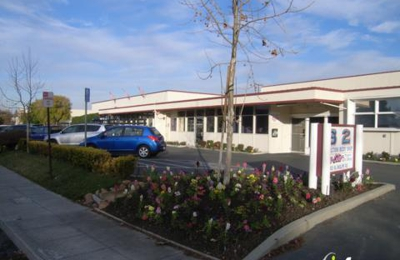 B2 Perfection Auto Body - Sunnyvale, CA