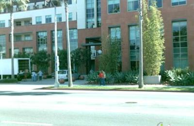 Universal Music Group- Corporate - Santa Monica, CA