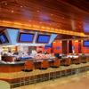 Tides Seafood Bar