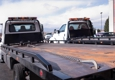 A to Z Towing & Recovery - Naples, FL