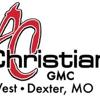 Allen Christian Buick Gmc Inc.