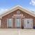 Havard Real Estate Group, LLC
