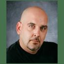 Todd Huelsman - State Farm Insurance Agent