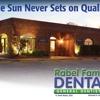 Rabel Family Dentistry