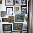 Antique & Collectibles Marketplace