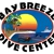 Bay Breeze Aquatics & Dive Center