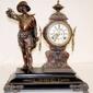 Albert Brignac's Northshore Southshore Clocks Watches - Slidell, LA