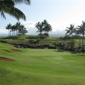 Royal Kunia Country Club - Waipahu, HI