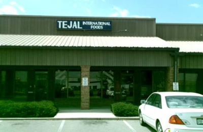 Tejal India Grocery - Thornton, CO