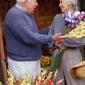 Pacific Place Retirement Community - Saint Louis, MO