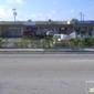 Ma'ams Restaurant - Miami, FL