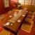 Mikado Japanese Restaurant & Sushi