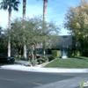 Lpg Commercial Real Estate