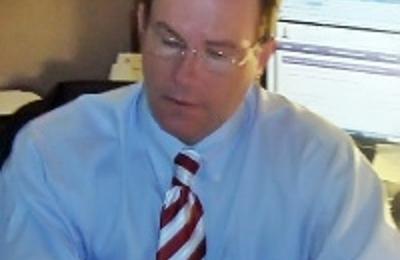 Robert E. Mielnicki, Attorney At Law - Pittsburgh, PA
