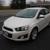 Murray Motors Chevrolet