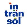 INTRANSOL (International Translation Solutions)