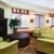 TownePlace Suites by Marriott Boise Downtown