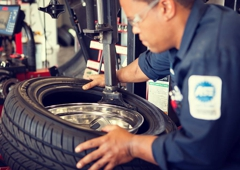 NTB-National Tire & Battery - Asheville, NC