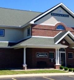 Elkhart County Chiropractic - Goshen, IN
