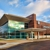 DMC Sports Medicine-Farmington Hills