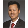 Alex Nguyen - State Farm Insurance Agent