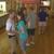 Olivewood Dance Instruction