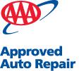 AAA_autoRepair