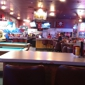 """Risky Sports Bar & Grill - Beatrice, NE. """"it's a great place to eat, drink, & an enjoyable environment!!"""