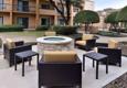 Courtyard by Marriott - Dallas, TX