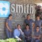 Smith & Lines Orthodontics - Safford, AZ