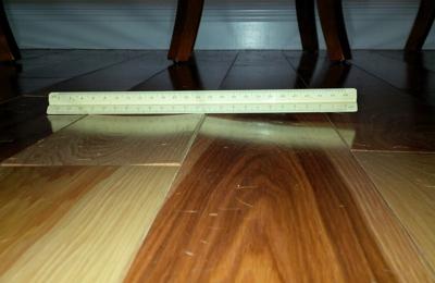 J U0026 S Hardwood Flooring   Orlando, ...