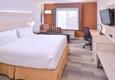 Holiday Inn Express & Suites San Diego Otay Mesa - San Diego, CA