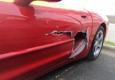 Maaco Collision Repair & Auto Painting - Maple Grove, MN