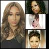 Shear Perfektion Hair Studio