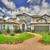 ICI Homes - North Florida Division