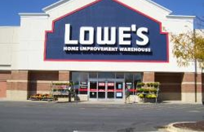 Lowe's Home Improvement - Laurel, MD
