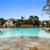 West Oaks Luxury Apartments