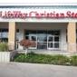 LifeWay Christian Store - San Jose, CA