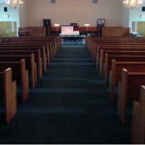 funeral service spartanburg
