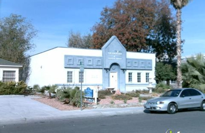 Black Business Council Of NV - Las Vegas, NV