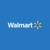 Walmart - Photo Center - CLOSED temporarily